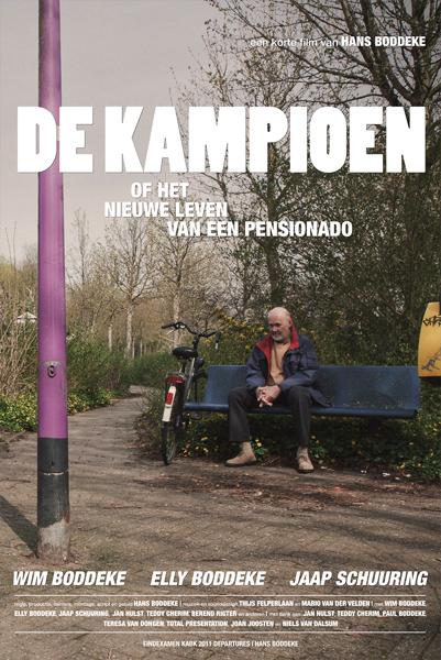 http://hansboddeke.nl/files/gimgs/3_de-kampioen-poster.jpg