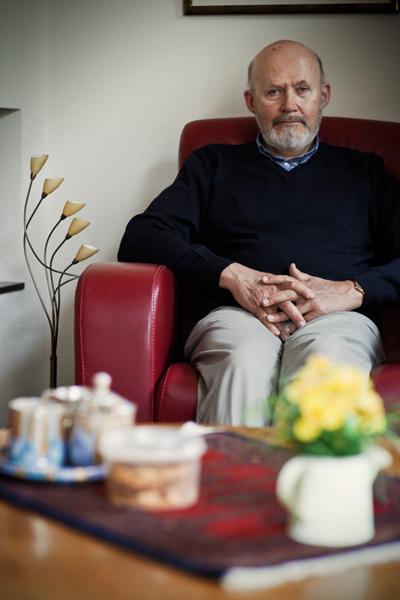 http://hansboddeke.nl/files/gimgs/3_de-kampioen-stills-65-stoel-02.jpg