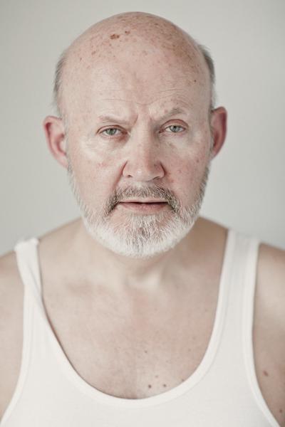 http://hansboddeke.nl/files/gimgs/3_de-kampioen-stills-portret.jpg