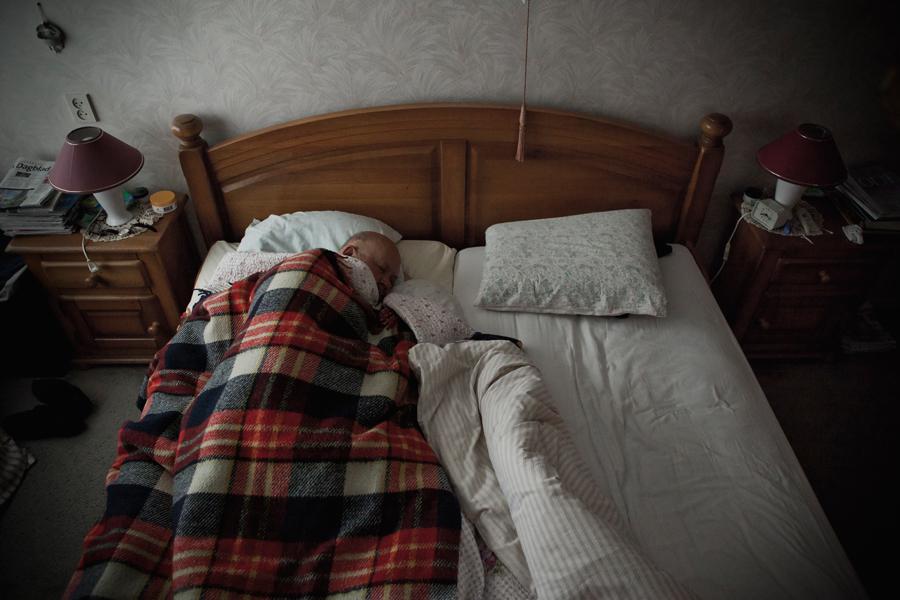 http://hansboddeke.nl/files/gimgs/3_de-kampioen-stills-s-ochtends.jpg
